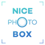 Nice Photobox Logo
